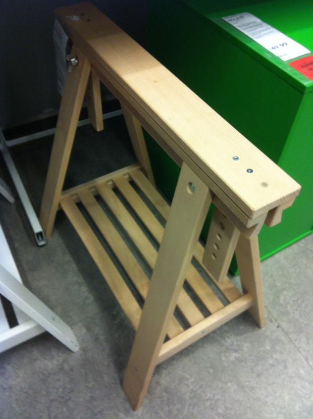 DIY Drawing Desk Ikea Wooden PDF wooden stool plans for ...
